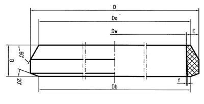 Rong Sheng Long Rubber Seals-Flange Adapter Rubber Ring | Rubber Gasket For Pipe Flange | Flange Ada-1
