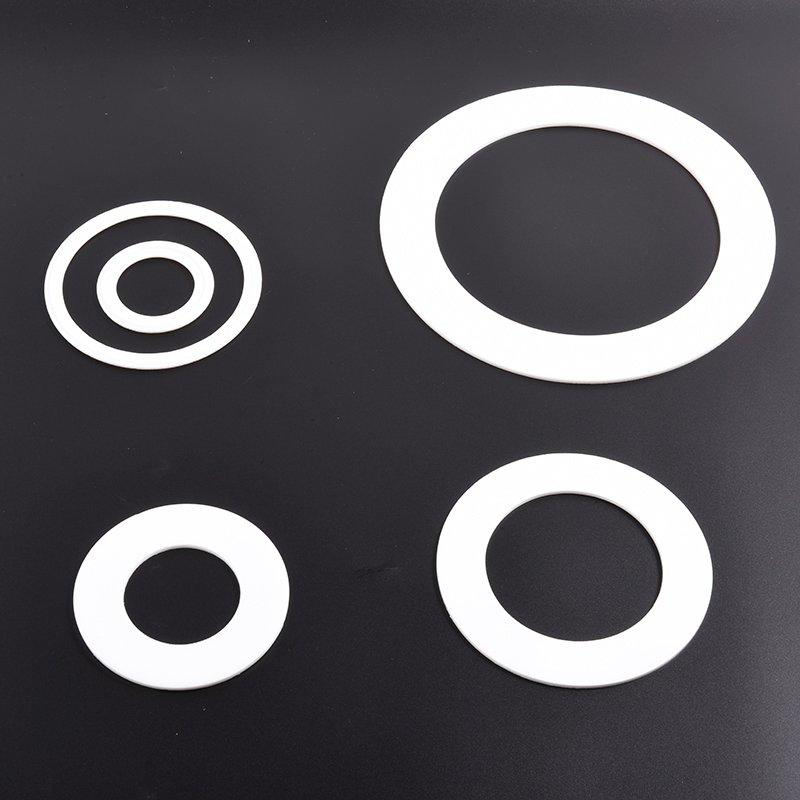PTFE Gaskets, Seals & Washers