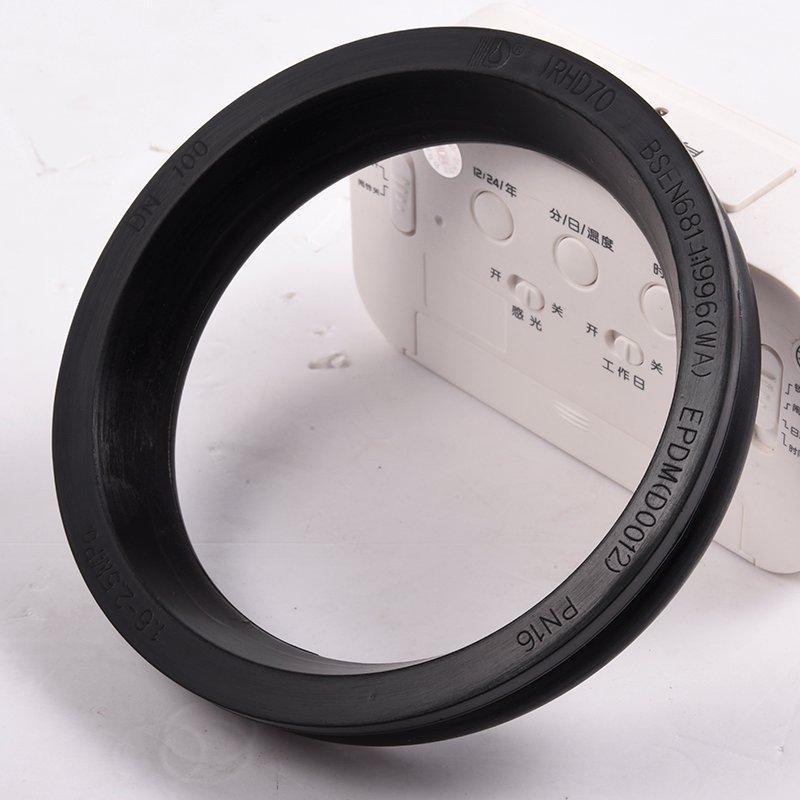 Rong Sheng Long Rubber Seals-tyton gasket | Tyton rubber gasket | Rong Sheng Long Rubber Seals-1