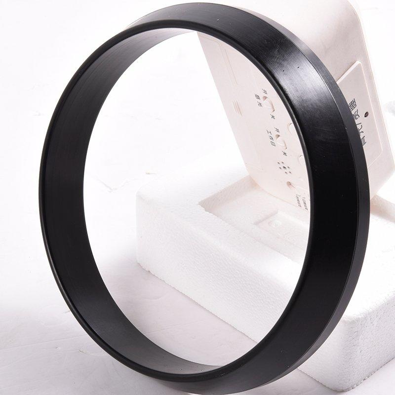 Flange adapter Rubber ring for DI Pipe,AC Pipe,MS Pipe