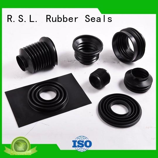 Rong Sheng Long Rubber Seals elegant rubber dust for sale inquire now for industry