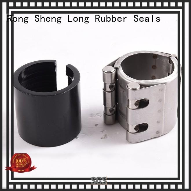 Rong Sheng Long Rubber Seals stable hardware suppliers manufacturer for industry