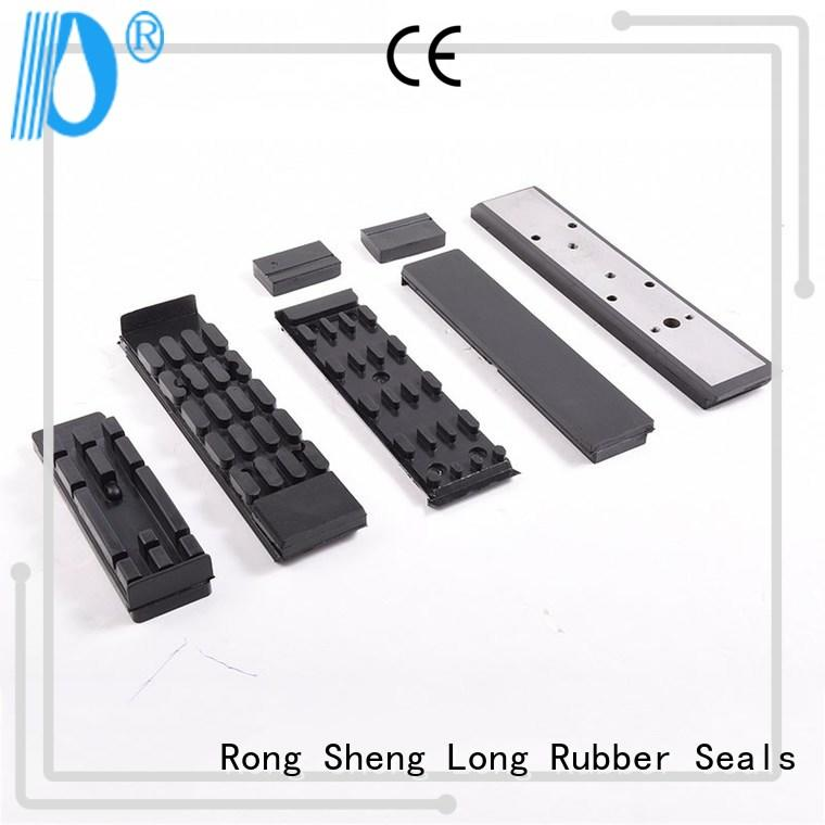 Rong Sheng Long Rubber Seals chains rubber chain wholesale for household