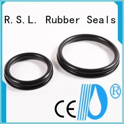 reliable red rubber gasket tyton manufacturer for household