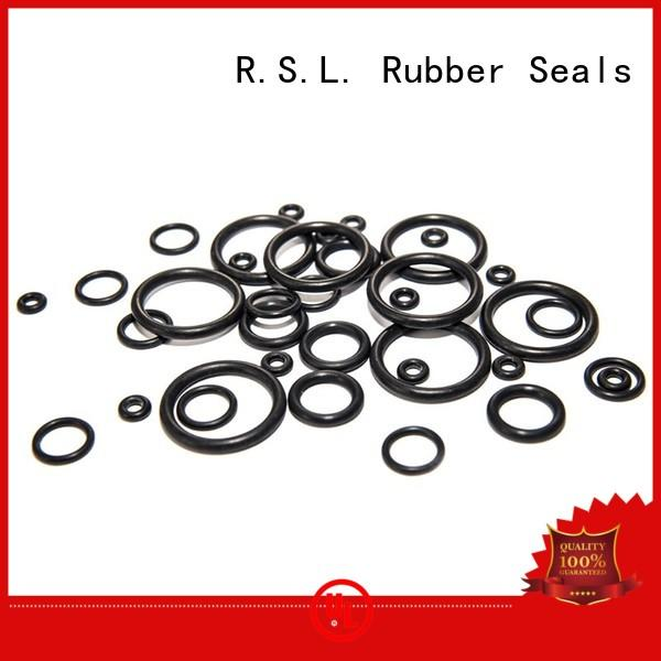 excellent rubber o ringen standard from China for household