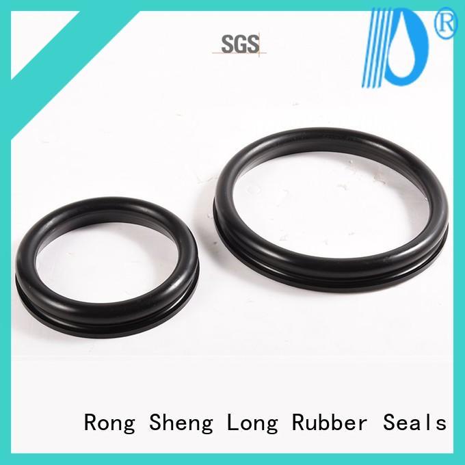 Rong Sheng Long Rubber Seals gasket tyton gasket manufacturer for construction