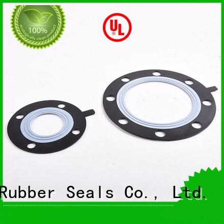 stable epdm ptfe gasket gasket factory for household