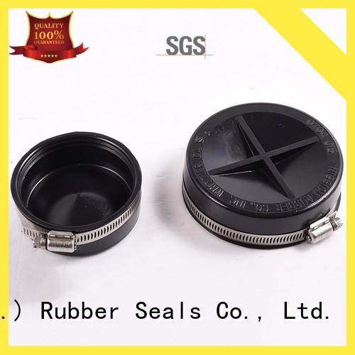 elegant pipe sleeve coupling factory price for industry