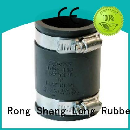 Rong Sheng Long Rubber Seals quality rubber pipe seal factory price for household