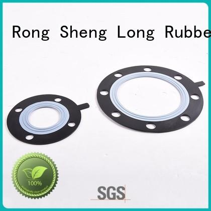 Rong Sheng Long Rubber Seals reliable rubber sleeve for pipe inquire now for connection
