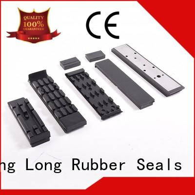Rong Sheng Long Rubber Seals top quality industrial chain supplier for household