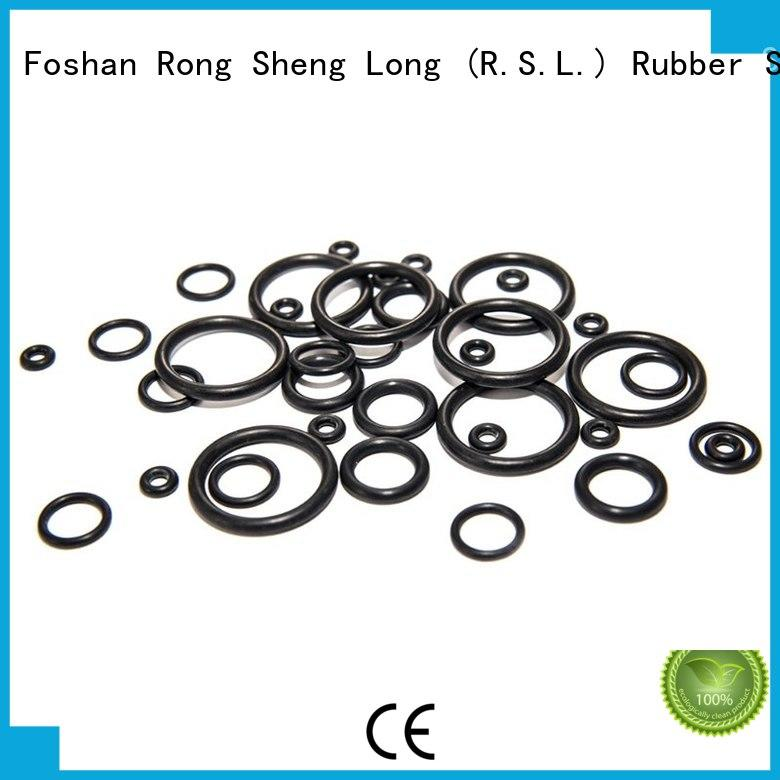 approved teflon o ring renewable directly sale for household