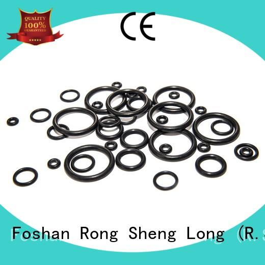 top qualitylarge O rings standard manufacturerfor household