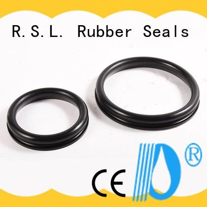 professionaltyton gasket rubber directly sale for household