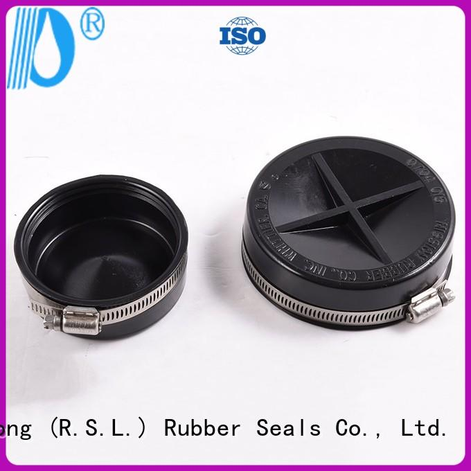 quality link seal chart conversion wholesale for pipe connection