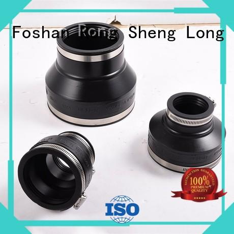 Rong Sheng Long Rubber Seals elegant rubber pipe seal factory price for pipe connection
