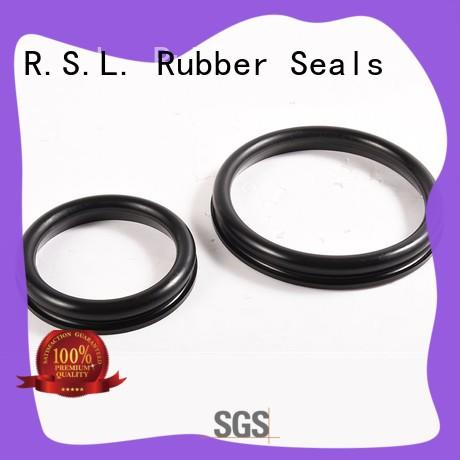 stable red rubber gasket tyton manufacturerfor sewer