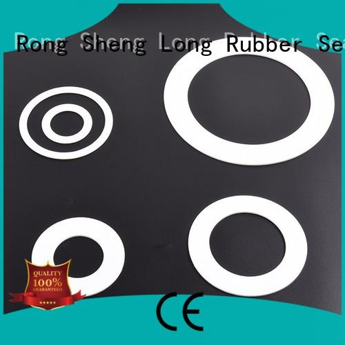 Rong Sheng Long Rubber Seals hot selling ptfe gasket manufacturers seals for household
