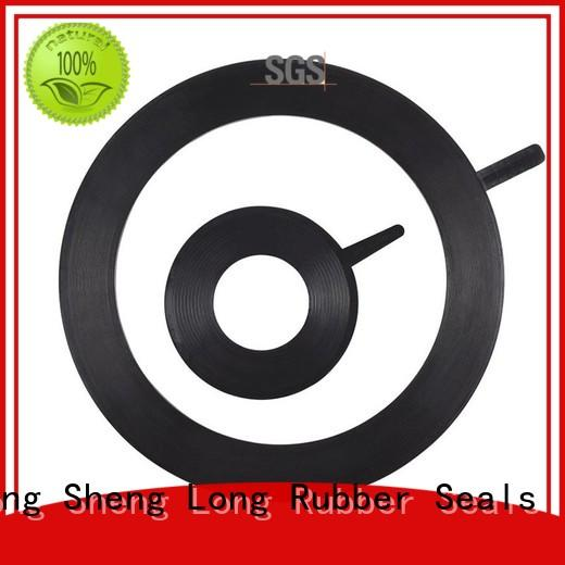 Rong Sheng Long Rubber Seals reliable o rings and gaskets factory price for household