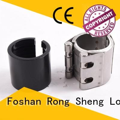Rong Sheng Long Rubber Seals reliable wire clamp customized for industry