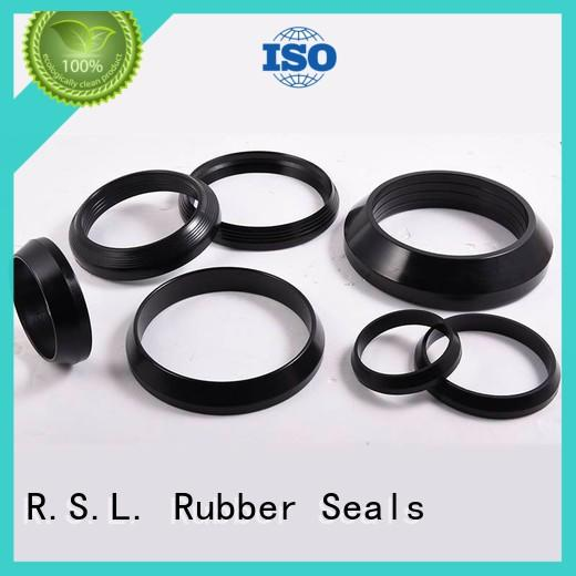 eco-friendly flange gasket manufacturers with good price for industry