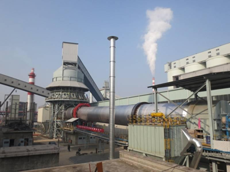 Chemical pipeline engineering