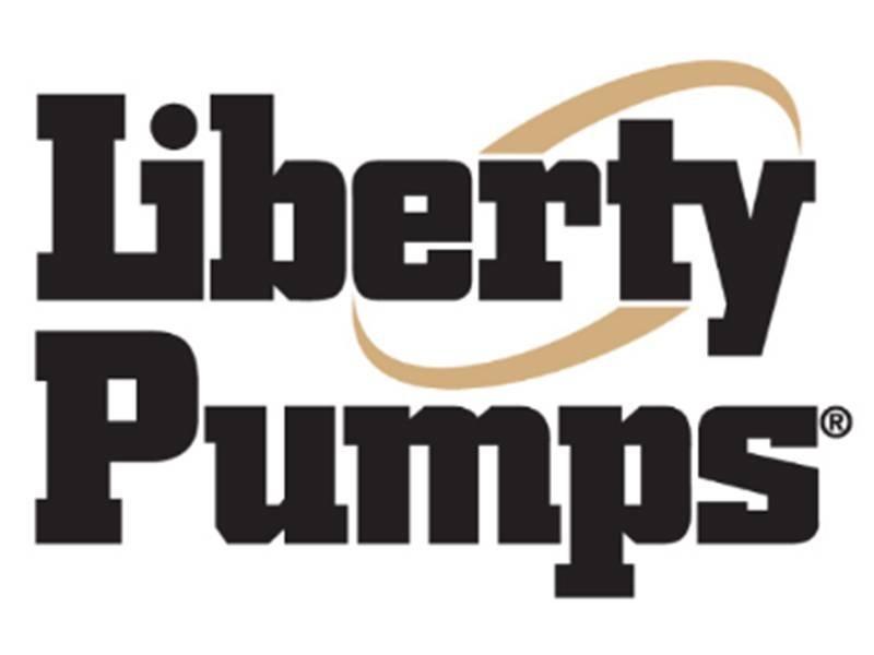 liberty pump