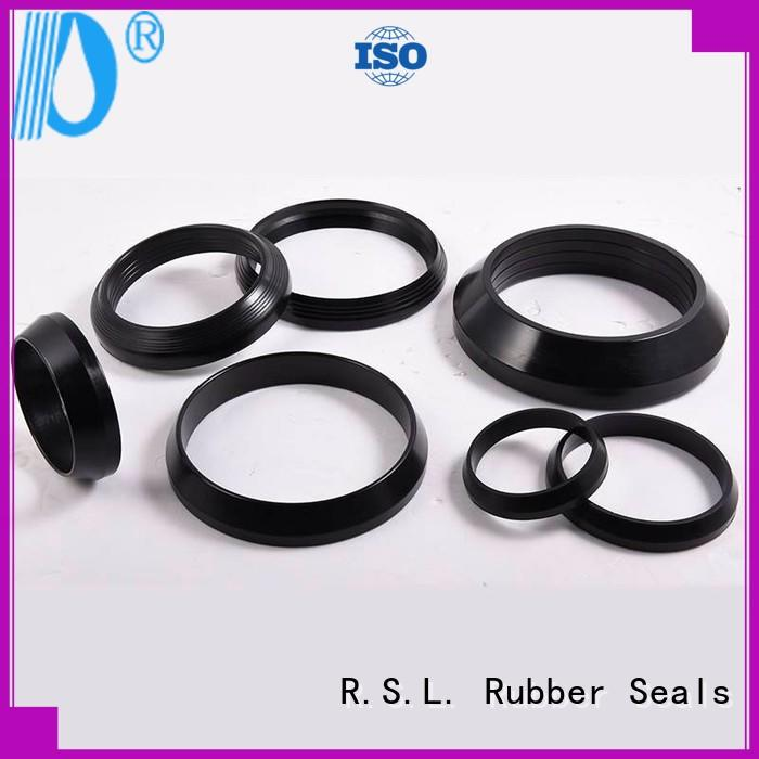 Rong Sheng Long Rubber Seals top quality flange gasket manufacturers inquire now for household