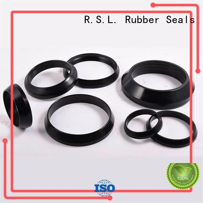 top quality flange gasket manufacturers ms inquire now for household