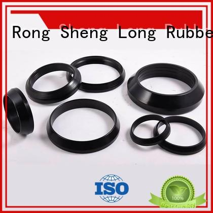 Rong Sheng Long Rubber Seals pipe flange gasket manufacturers design for adapter