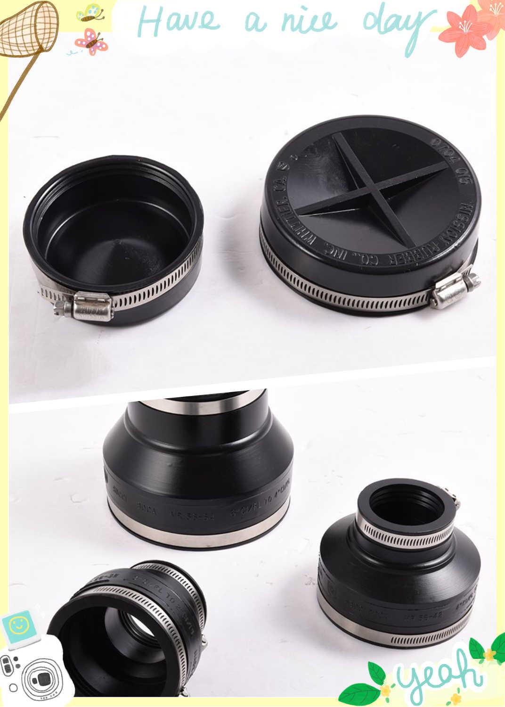 Rong Sheng Long Rubber Seals-rubber seal manufacturers